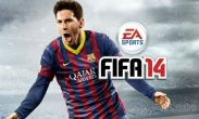 Download FIFA 14 v1.3.6 Android free game. Get full version of Android apk app FIFA 14 v1.3.6 for tablet and phone.