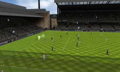 FIFA 14 v1.3.6 screenshot 4