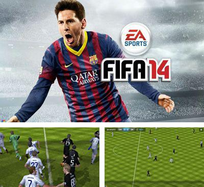 fifa manager 14 full game free download