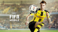 FIFA mobile: Football APK