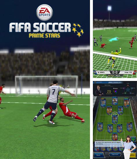 dream league soccer 2017 descargar