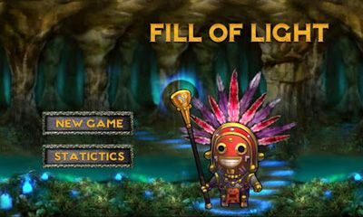 Fill of Light HD