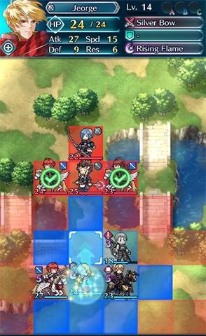 fire emblem heroes full apk download