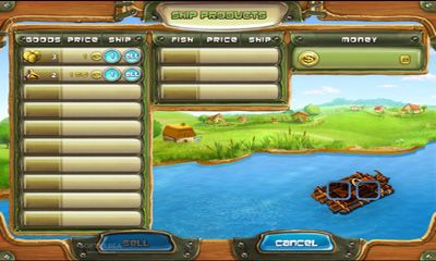 Cloud raiders: Sky conquest screenshot 2