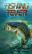 Fishing fever APK