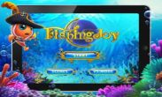 Fishing joy HD APK