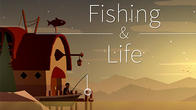 Fishing life APK