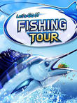 Fishing tour: Hook the big fish! APK