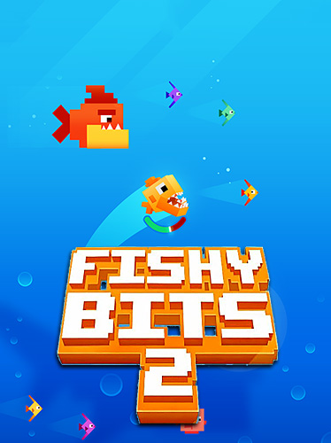fishy bits 2 for android download apk free