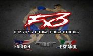 Fists For Fighting APK