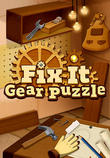 Fix it: Gear puzzle APK