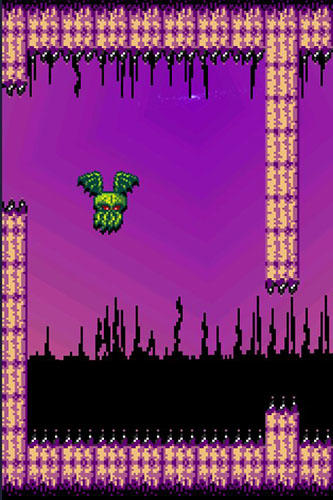 Flap Thulhu screenshot 3