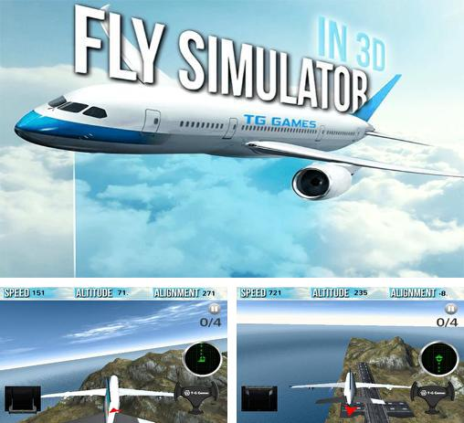 flight sim world free download