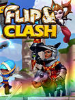 Flip and clash APK