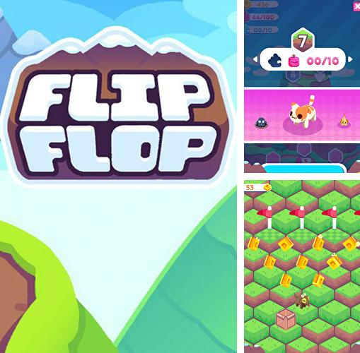 Idle: Hello hero all stars for Android - Download APK free