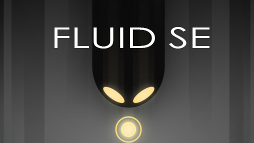 Fluid: Special edition poster
