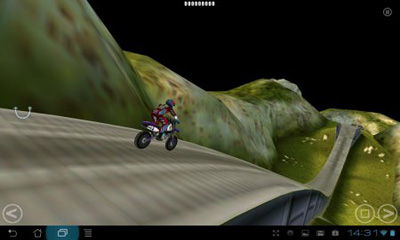 Download FMX IV PRO Android free game.