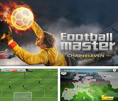 Real football 2010 hd symbian game. Real football 2010 hd sis.