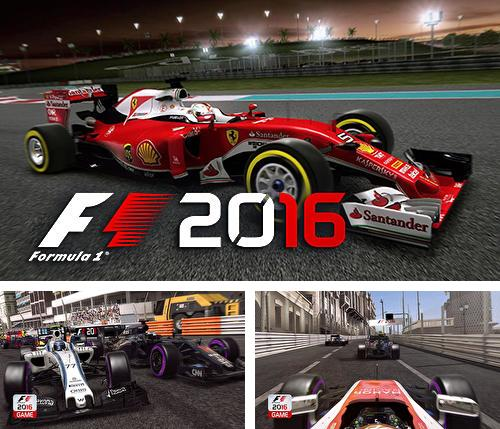 formula games free download