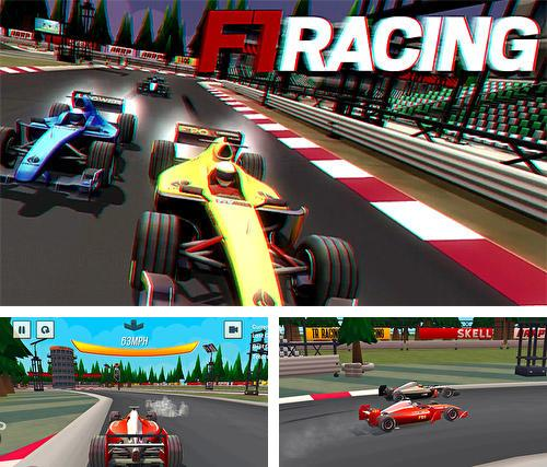 f1 challenge 2007 full version free download