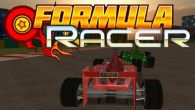 Formula racing game. Formula racer APK