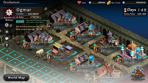 Play Age Of Defense 4 online for Free on Agame