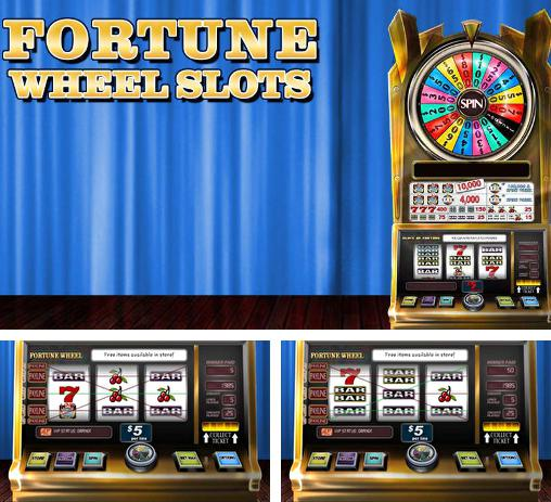 What Is Sm Casino Cs924 Nice Fr? | Scam Charge Slot