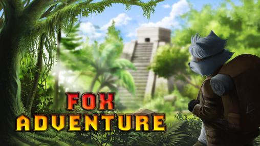Fox adventure for Android - Download APK free