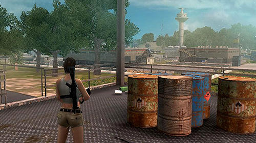 download game free fire battlegrounds mod