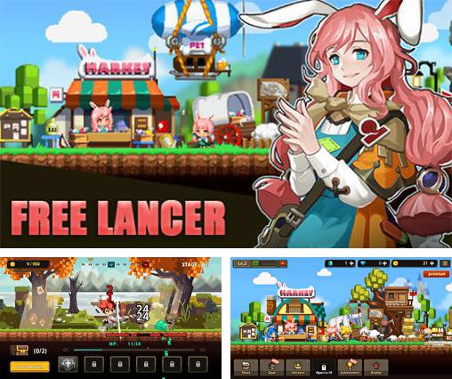 Offline Games For Android 412