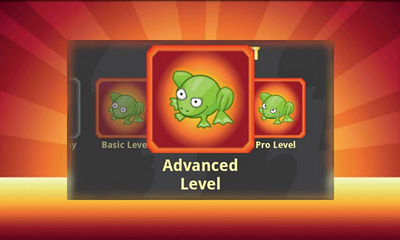 Get full version of Android apk app Frog Volley beta for tablet and phone.