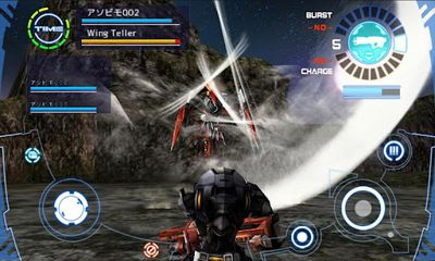 Frontier Gunners screenshot 3