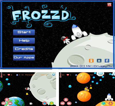 Frozzd