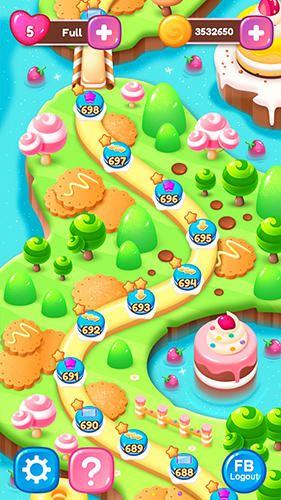 fruit games kostenlos