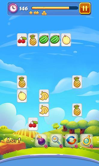 fruit pong pong f252r android kostenlos herunterladen spiel