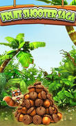 Fruit shooter saga APK
