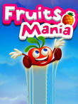 Fruits mania APK