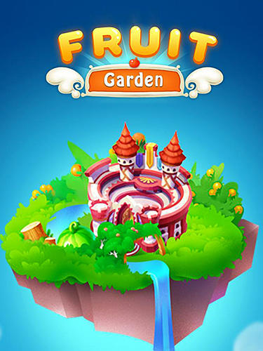 Fruits mania screenshot 1