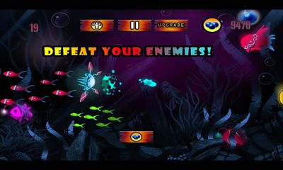 Download Fundamentto - Water Blade Android free game.