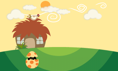 Download Furdiburb Android free game.