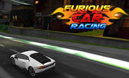 Furious car racing APK