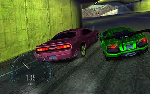 fast and furious payback game
