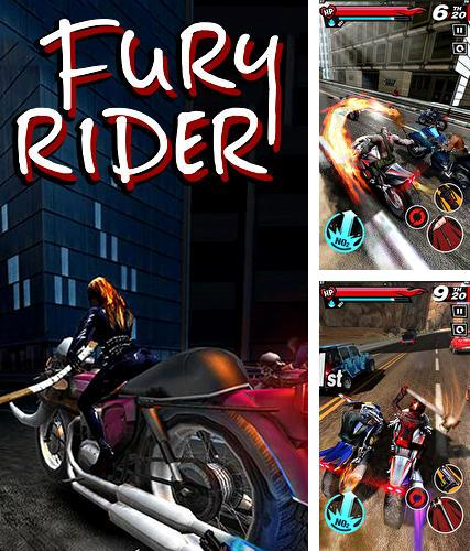 Motorcycles games for Android 4 2 2 - free download | MOB org