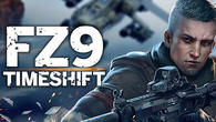 FZ9: Timeshift APK