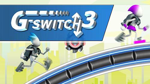 Descargar G Switch 3 Para Android Gratis El Juego Interruptor De