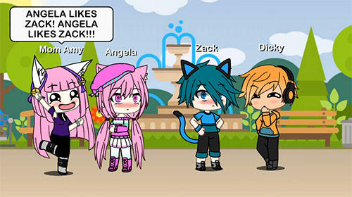 Doki Doki Literature Club for Android - APK Download
