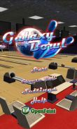 Galaxy Bowl APK