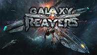 Galaxy reavers: Space RTS APK