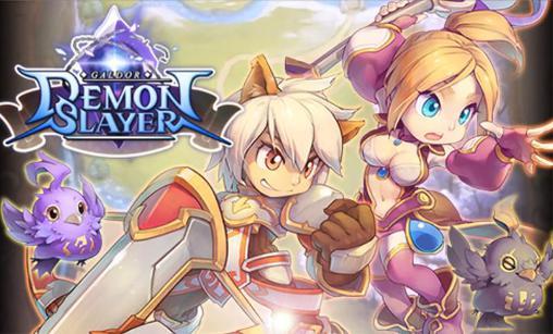 anime slayer apk latest version free download