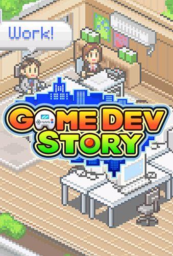 Game dev story | nintendo switch download software | games | nintendo.